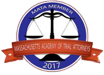 massachusetts academy of trial attorneys badge